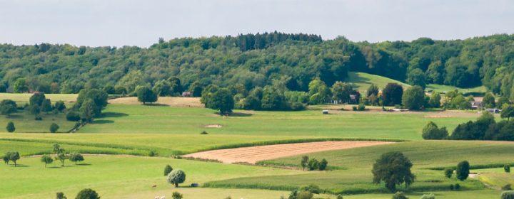 Zuid-Limburg: een stukje buitenland in Nederland