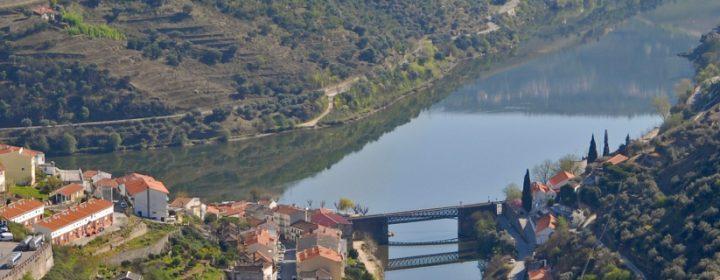 Noord-Portugal is meer dan Porto