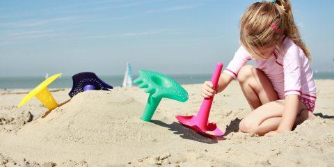 Trendy Speelgoed: leuk en compact speelgoed voor op de camping