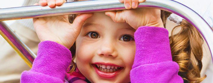 De leukste kinderattracties in Duitsland