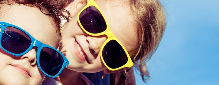Vijf playlists voor het ultieme vakantiegevoel