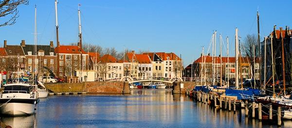 Zeeuwse Middelburg