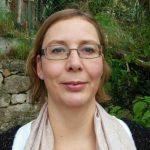 Aimee van Bilsen