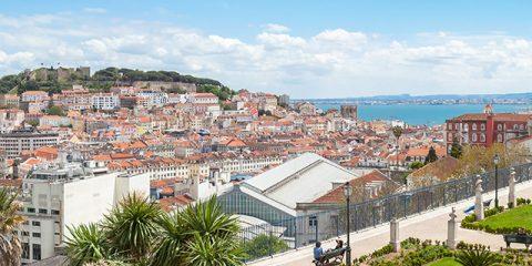 10 steden met activiteiten die geen euro kosten!