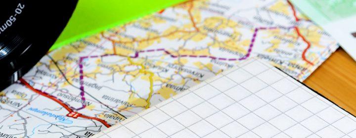 Kamperen met een reisorganisatie: gemakkelijk en zorgeloos!