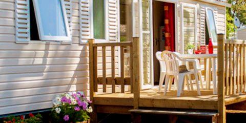 Siblu-campings: Loire-Atlantique, Vendée en Loiredal