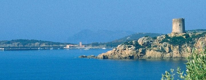 Sardinië: Droomeiland in de Middellandse Zee