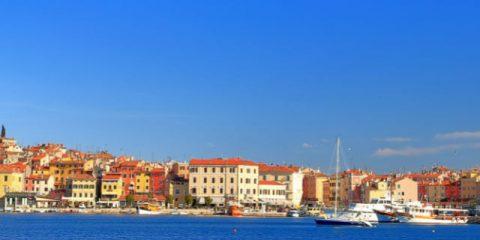 Acht niet te missen dingen op Istrië