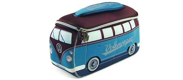 Toilettas Volkswagen