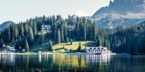 Meren in Italië: welk past bij jou?