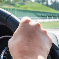 Verklein de kans op pech onderweg