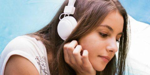 De beste tips voor muziek luisteren op de camping