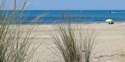 De 7 mooiste stranden van Zeeland