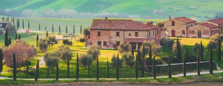 Vakantie in Italië: 5 plekken waar je nu heen wilt!