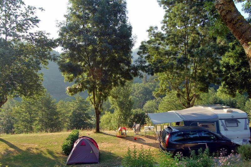 Suncamp Camping l'Ardéchois
