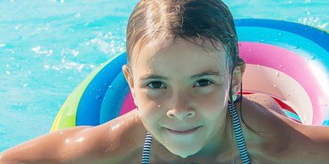 Ken jij de zwembadregels in Italië?