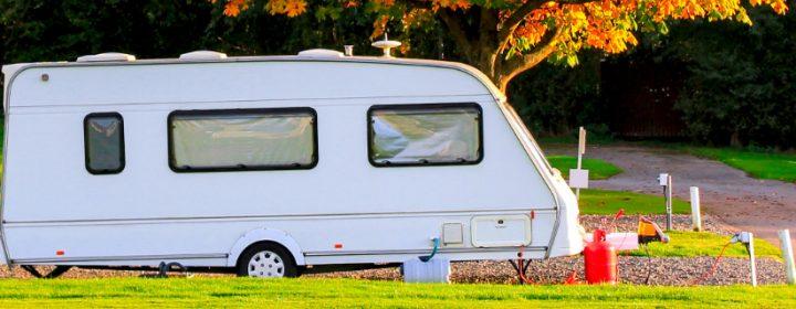 Caravan huren voor beginners. Het complete overzicht!